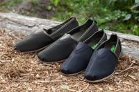 korda-kore-slip-on-kamo-black