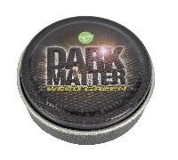 korda-dark-matter-ultra-heavy-tungsten-putty