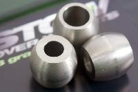 korda-stow-spare-weights