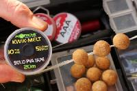 Korda Kwik Melt PVA Tape 10mm