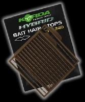 korda-hybrid-bait-stops