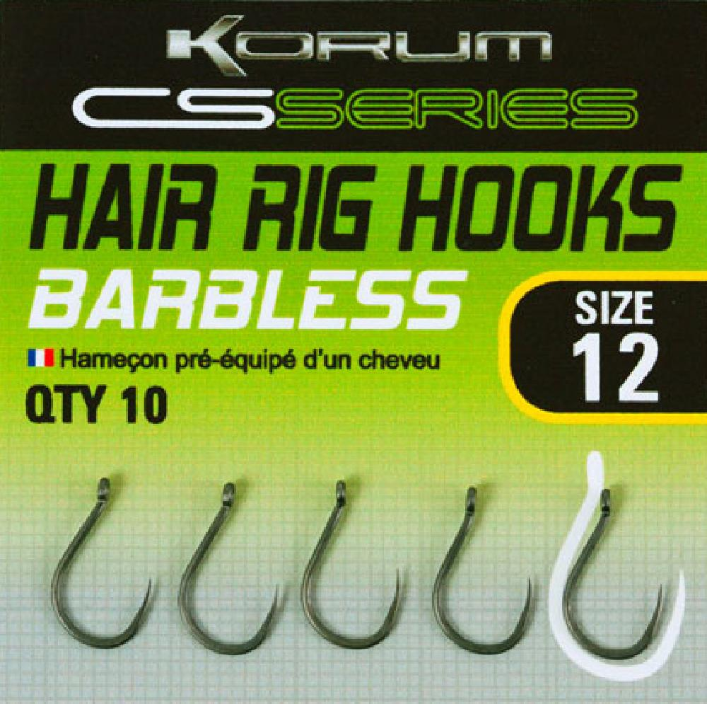 korum-cs-series-hair-rig-hook