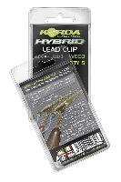 korda-hybrid-lead-clip