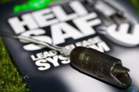 korda-heli-safe-lead-release-system