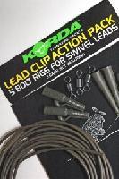 korda-korda-lead-clip-action-pack