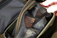 Korda Compaq Pocket Wallet