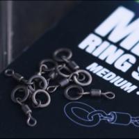 korda-micro-rig-ring-swivel