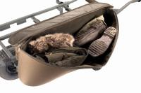 Nash Trax Side Loader Bag