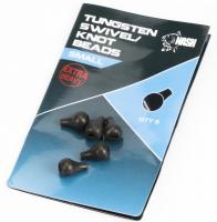 nash-tungsten-swivel-knot-bead