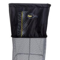 nufish-defenda-3m-keepnet