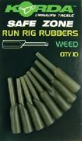 korda-run-rig-rubbers