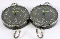Korda Limited Edition 60lb Scales