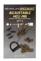 korum-adjustable-heli-rigs