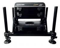 Maver Signature D36 Seatbox