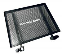 maver-signature-pro-match-side-tray