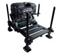 maver-mv-r-z-frame-black-seatbox