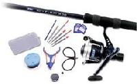 leeda-10ft-complete-float-fishing-outfit