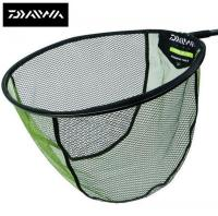 daiwa-lumilight-rubber-landing-net