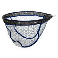nufish-quick-dry-landing-net