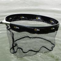 Nufish Quick Dry Lite Landing Net