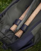 Drennan Specialist Double Rod Hardcase