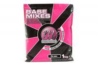 mainline-the-link-base-mix-1kg