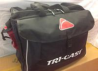 tricast-deluxe-match-carryall-60ltr