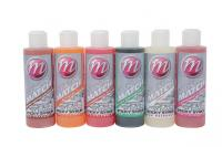 mainline-match-carp-coarse-sticky-syrups