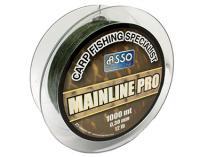 asso-mainline-pro-1000m