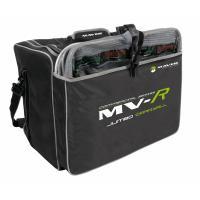 Maver MV-R Jumbo Carryall
