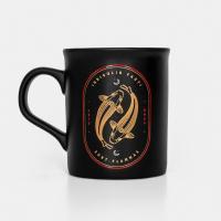 kumu-maelstrom-mug