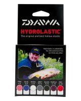daiwa-hydrolastic