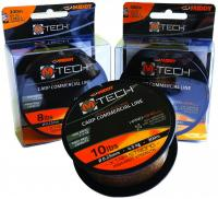 middy-m-tech-carp-commercial-300m-line