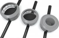 middy-grip-flex-pro-pole-pots
