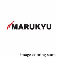 Marukyu New Amino Plus Spray