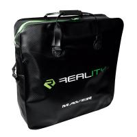 maver-reality-eva-keepnet-bag