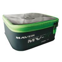 maver-mv-r-accessory-case
