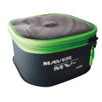 maver-mv-r-commercial-case