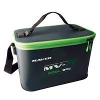 Maver MV-R EVA Cool Bag