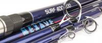 Shimano Nexave Surf STC Beachcaster