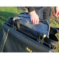 nufish-aqualock-tray-net-bag