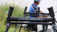 nufish-taurus-roller