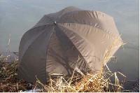 nufish-eco-45-brolly