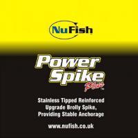 nufish-power-spike-plus