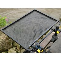 nufish-6040-lite-side-tray