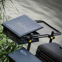 nufish-combi-side-tray