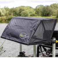 Nufish 6040 Hooded Side Tray