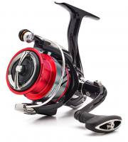 daiwa-ninja-lt-match-feeder-reel