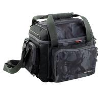 fox-rage-voyager-camo-medium-carryall