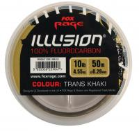 fox-rage-illusion-fluorocarbon-50m